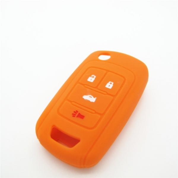 car key cover,car key case,colored car key case in China,key cover,silicone key case,colored silicone products,Buick regal