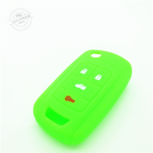 car key case,car key cover,car remote covers,colored key fob,silicone car cover