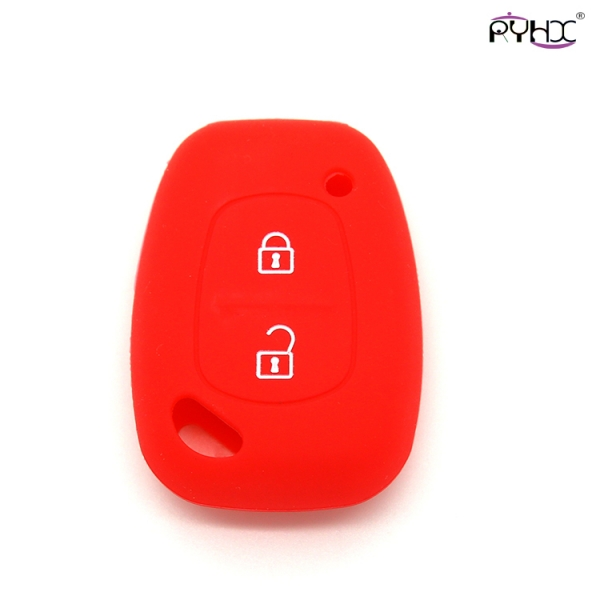 Renault car key remote cover...