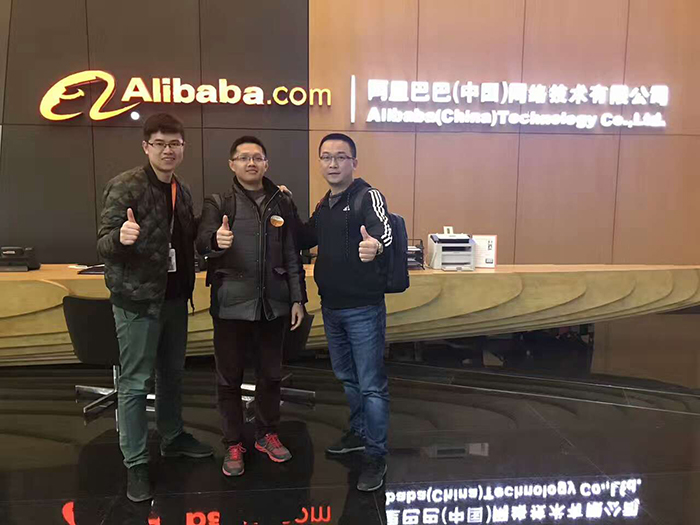 china silicone skins supplier visit Alibaba2-Shenzhen RYHX(700)