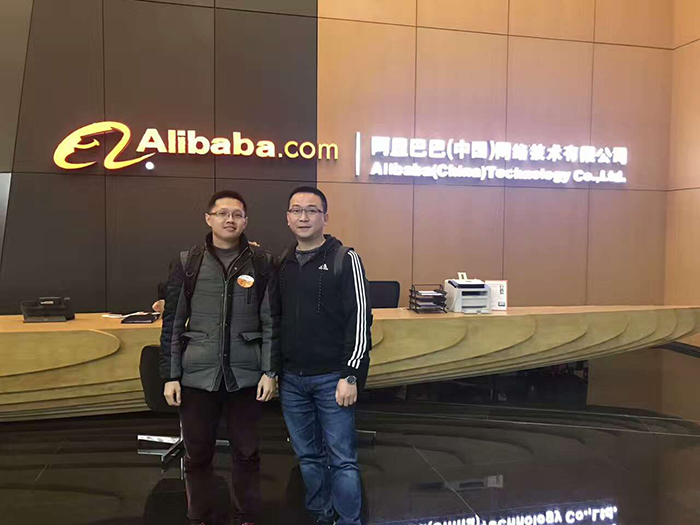 china silicone skins supplier visit Alibaba3-Shenzhen RYHX(700)