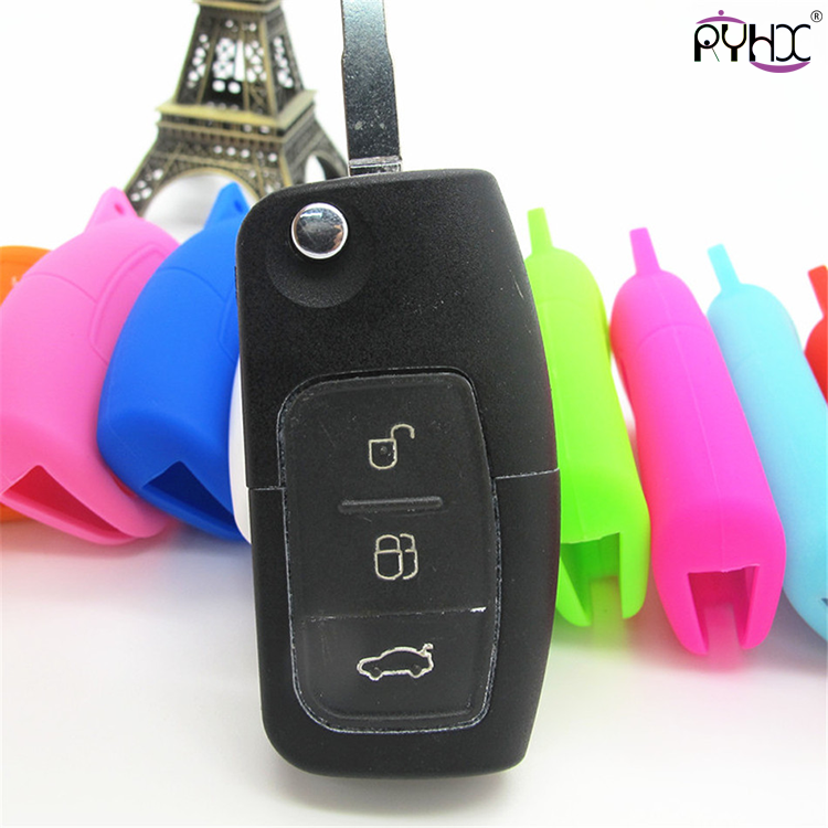 2012 ford focus key fob cover7