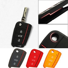 VW Golf 7 Key Cover Prot...