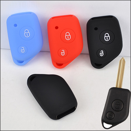 silicone-cover-for-2-Button-citroen-A76-remote-key-fob