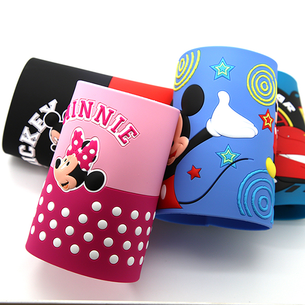 various water bottle sleeves,high quality.