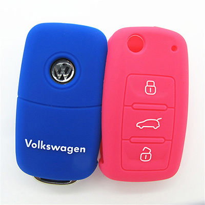 similar-VW-key-covers.JPG
