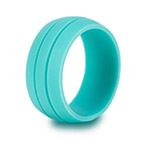 silicone ring 8
