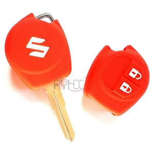 silicone key cover perfect fit for your car key