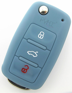 volkswagen-silicone-key-cover(250)