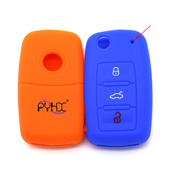 Wholesale silicone key covers...