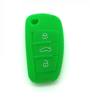 Audi Q3 key cover-Wholesale Custom