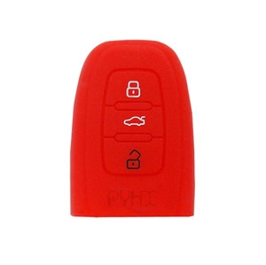 Silicone car key shuck for A...